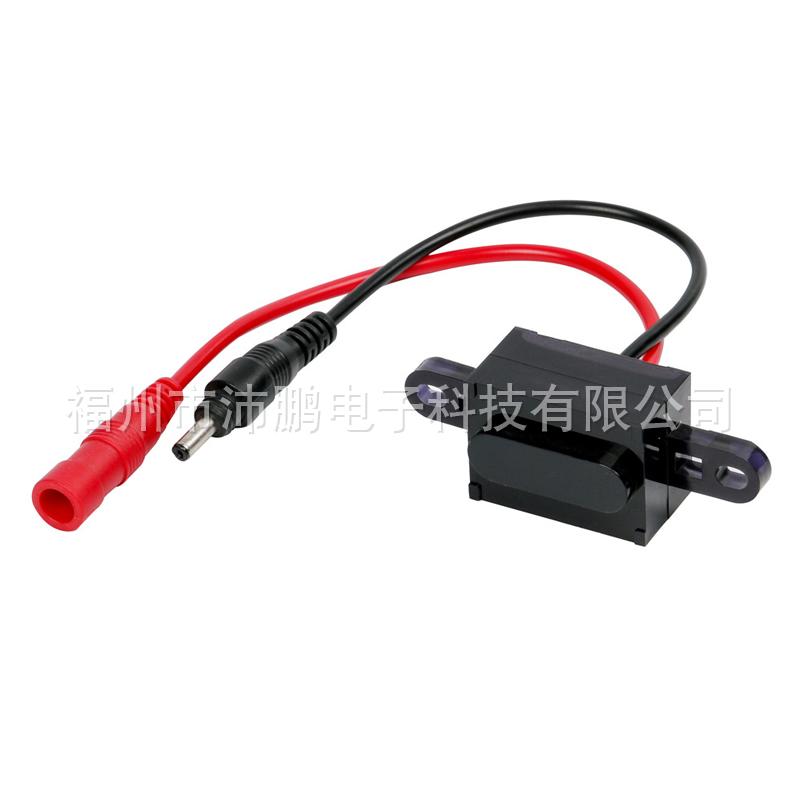 EJ-T0031 automatic infrared urinal sensor