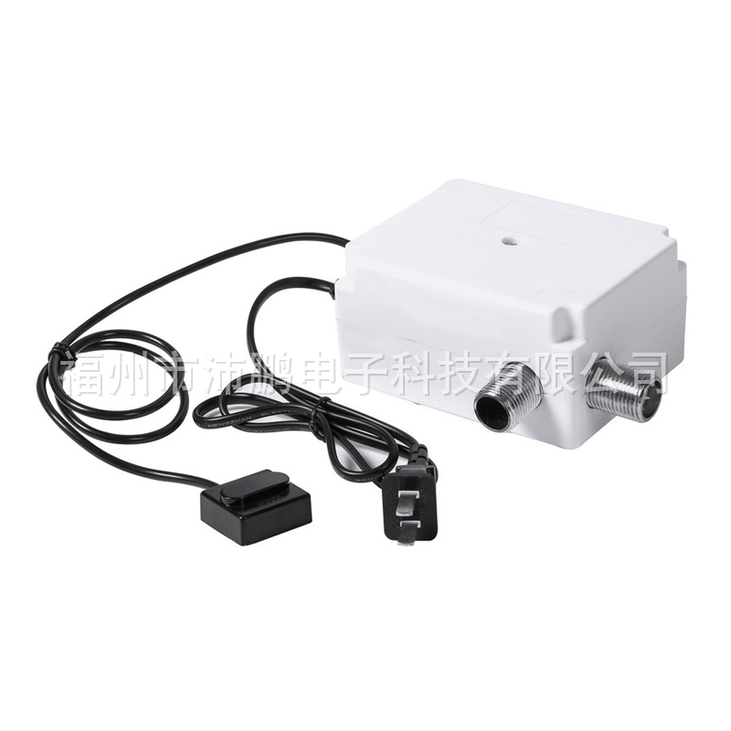 EJ-B003 automatic faucet control box