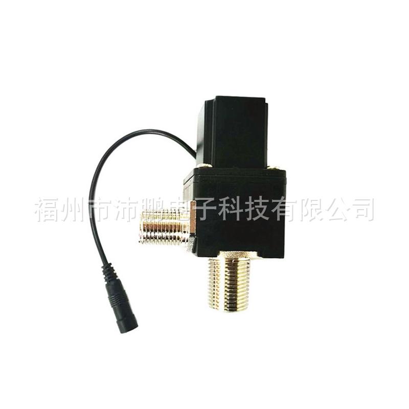 EJ-S0006 sensor urinal solenoid valve