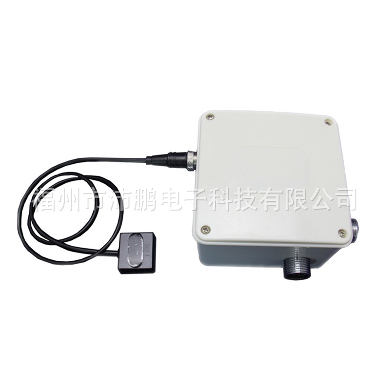 EJ-B005 automatic faucet control box
